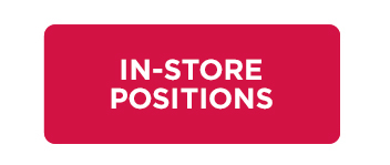 In Store Positions