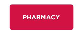 Employee Pharmacy