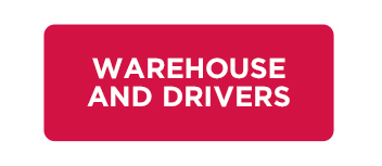 Employee Warehouse