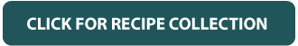 Click here for a collection of Recipes
