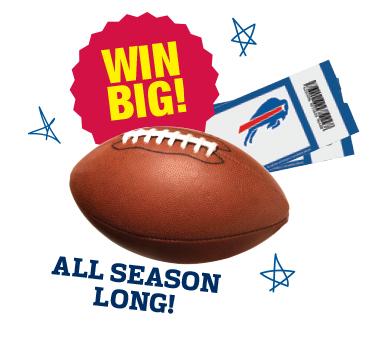 win big!