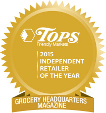 Independent Retailer Award
