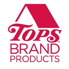Tops Brands Products