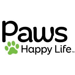 Paws - Happy Life