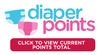 Click to View Diaper Points
