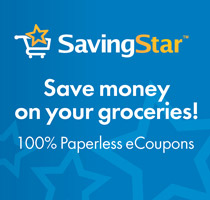 Savings Star