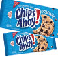 Picture of Nabisco Chips Ahoy! Cookies