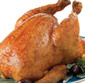 Picture of Hot Rotisserie Chicken