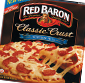 Picture of Red Baron Pizza