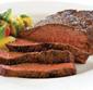 Picture of Tops Boneless Top Sirloin Steak