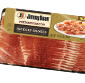 Picture of Jimmy Dean Hickory Smoked Bacon
