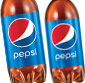 Picture of Pepsi 2 Liter