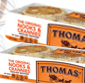 Picture of Thomas' Original English Muffins