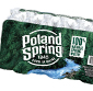 Picture of Poland Spring Water