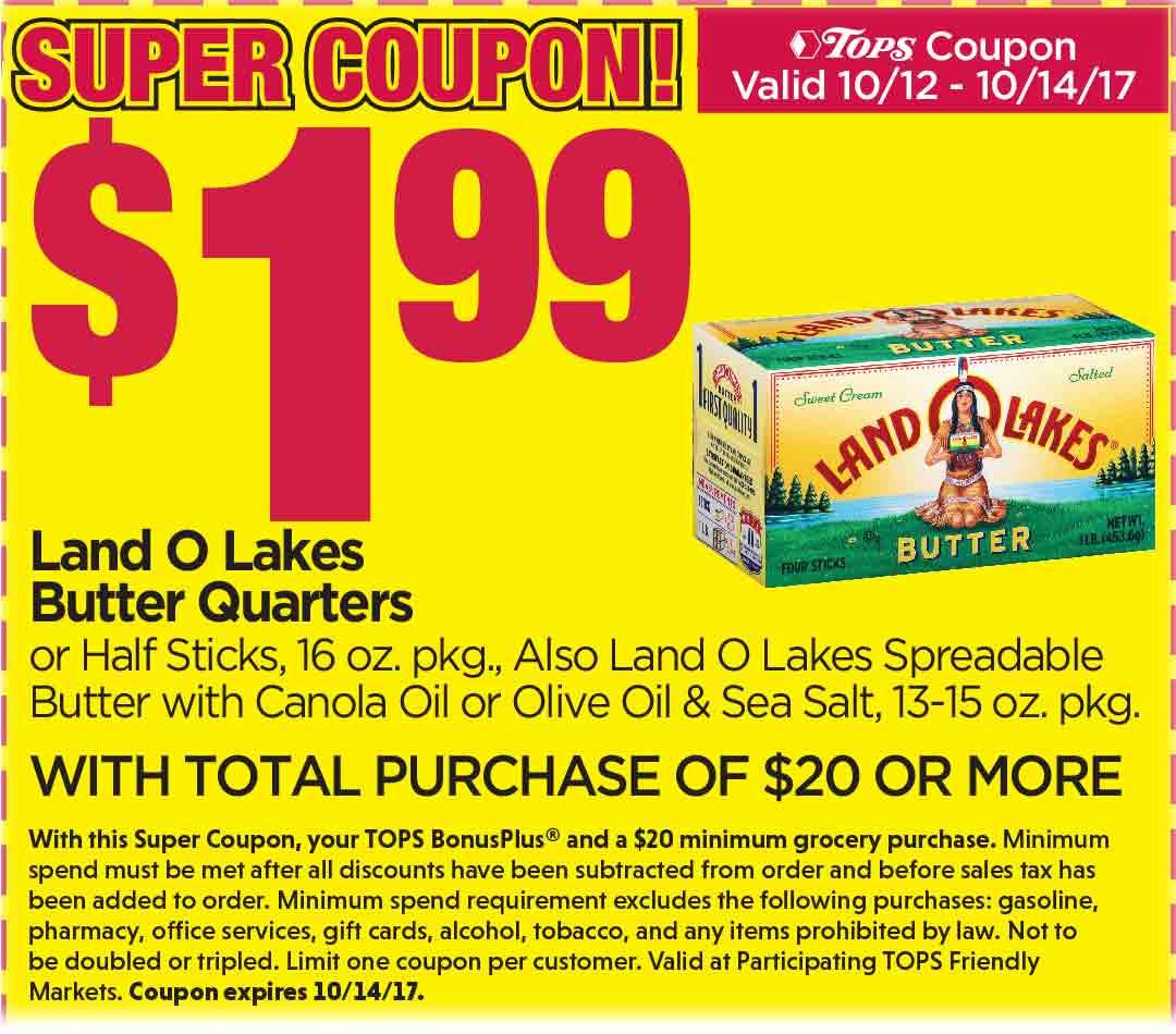coupon 2 mobile