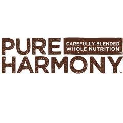 Pure Harmony
