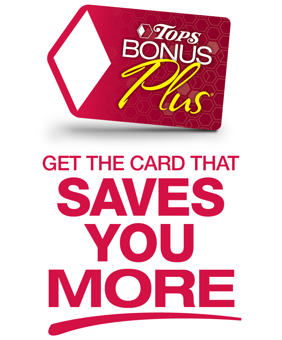 Get the Card that Saves You More
