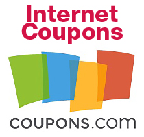 tops friendly markets coupon central smartsource coupons