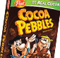 Picture of Post Cereals