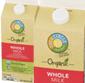 Picture of Full Circle Organic Milk