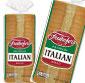 Picture of Freihofer's Italian Bread or Entenmann's Mini Cakes