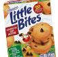 Picture of Entenmann's Little Bites