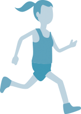 Runner Right
